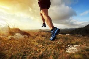 WE trail Sierre-Zinal